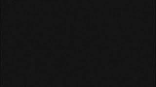 Caméra autoroute France - Boulevard périphérique nord de Lyon, Porte de la Doua