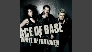 Wheel of Fortune (2009 Club Mix)