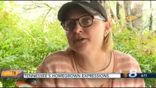 Homegrown Expressions: East Tennessee Speak Explained