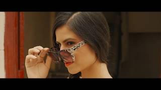 La Mujer de Mi Vida - Issac Delgado  (Video)