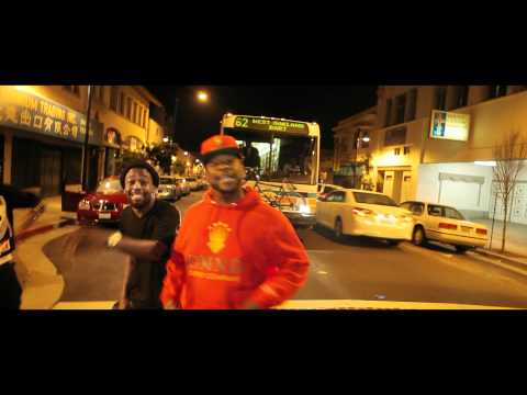 Young Tweez ft Slick Stunna - One shot One Kill.mov (Watch In 720p Hd)