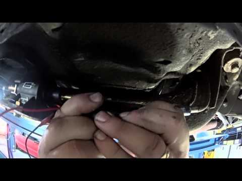 How to Install Mr. Gasket Micro Electric Fuel Pumps