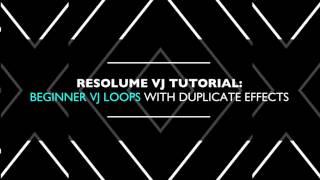 LightLab OSC for Lemur and Resolume - Музыка для Машины