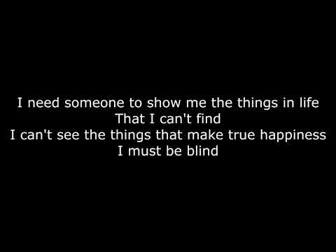 Weezer - Paranoid Lyrics