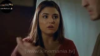 Ask Laftan Anlamaz - Episode 26- Part 4 - English Subtitles - Most