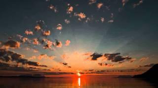 Chicane - Poppiholla (5am Mix)