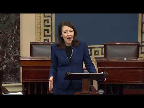Cantwell%20Remarks%20on%20Tax%20Extenders