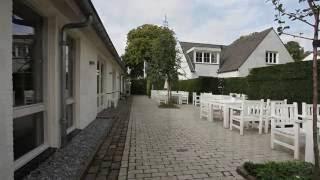 Hotel De Oolderhof Roermond-Herten