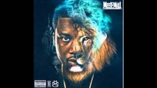 Meek Mill Dope Dealer Feat. Rick Ross & Nicki Minaj Dreamchaser 3 Lyrics