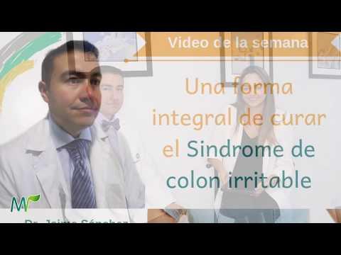 Medicament pentru articulațiile genunchiului cu artroză