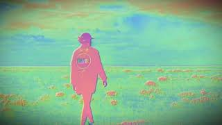Madeon - All my friends (Zakku remix)
