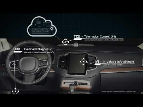 Connected car: vulnerabili agli attacchi cyber?