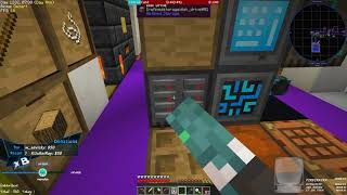 Stoneblock! Modded Minecraft :: Stream #8