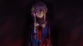 CREEPIEST AND TRAUMATIC SOUNDTRACK ( Yasuharu Takanashi - Pendulum )