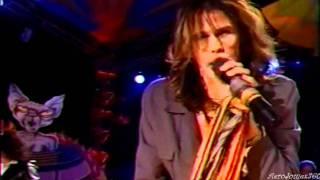 Aerosmith - Falling in Love (Is Hard On The Knees) (Live Panama City Beach, Florida 1997) High Quality Mp3