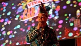 Nieuwe Carnavalskraker Snollebolleke 2017 Derin Deruit