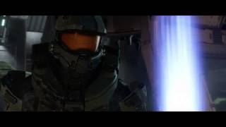 Halo Games Tribute. I Bet My Life