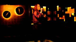 Sophie Yvonne 'No One But Me' LIVE