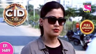 CID - Full Episode 1489 - 18th May, 2019