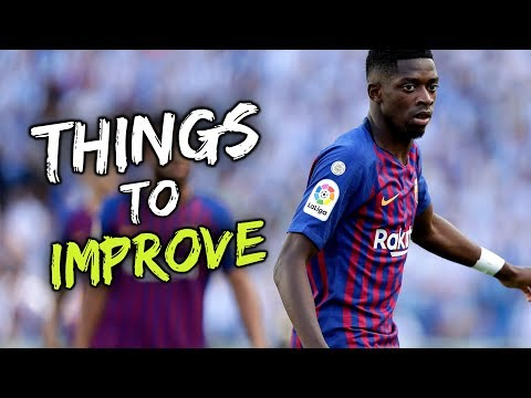 GREAT RESULT! GREAT PERFORMANCE? Real Sociedad 1-2 Barcelona *AFTERMATH* | BugaLuis