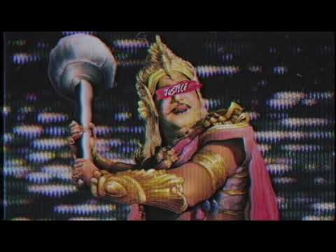 geri & thash - Justice Gopinath