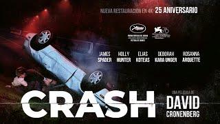 Crash - V.O.S.
