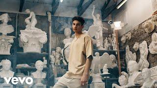Noah Levi   Drei Straßen (Official Video)