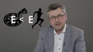 Коррекция веса часть №3  Правильный рацион  Директор по науке и производству   Дергачев Д С