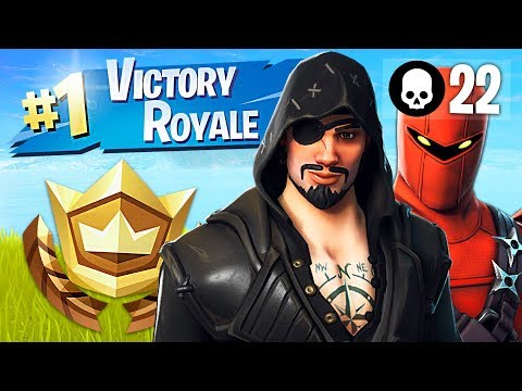 Console Fortnite Players Twitch
