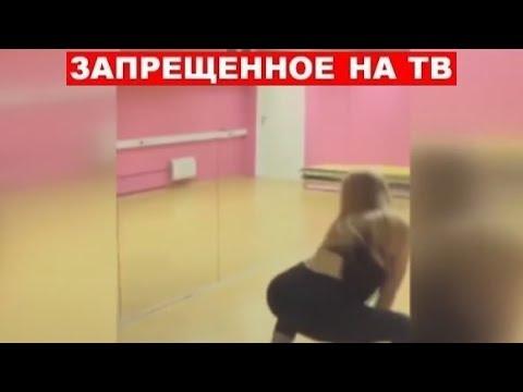 Золотая молодежь элиты Путина! Где и как живут дети чиновников и депутатов Единой России