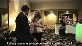 BOOM: La Increíble Y Verdadera Historia Del Póker