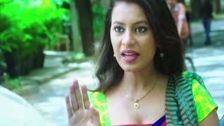Roopa Natraj  Miss Mallige Hindi Dubbed  Scene 2/14