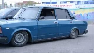 Клип БПАН КТА часть 3