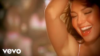 Seduccion - Thalia (Video)