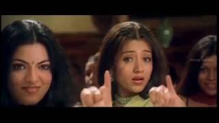 Lesa Lesa Movie Tamil   Scene 08