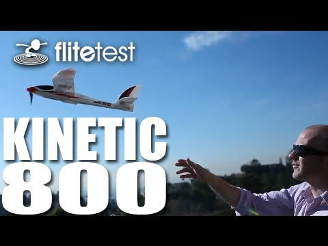 flite-test--kinetic-800--review