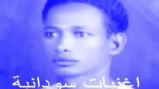 حسن عطية حرمان تغريد محمد