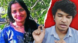 Delhi Bus Nirbhaya Case | Tamil | Madan Gowri | MG