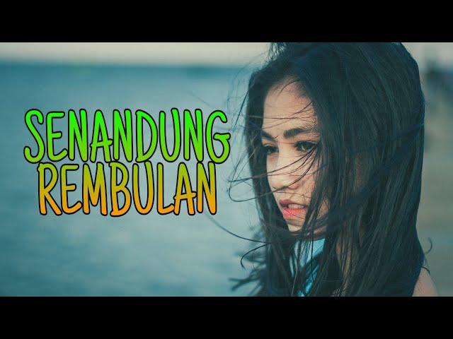 DJ SENANDUNG REMBULAN // DANGDUT REMIX