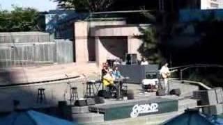 Arlo Guthrie - Alice's Restaurant Massacre