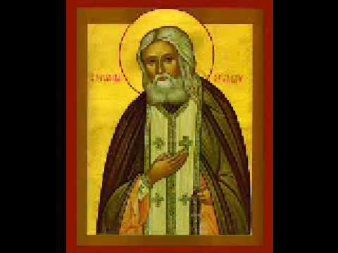 Imne bizantine compuse de Sf. Ioan Cucuzel (sec. XIV)