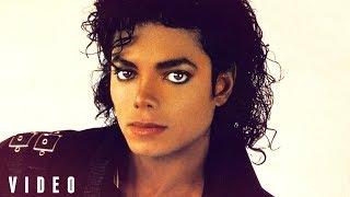 Michael Jackson – Billie Jean (Dj Dark & MD Dj Remix)