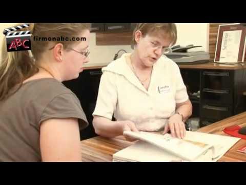 Frau aus schweden kennenlernen