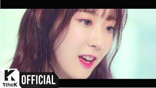[Teaser] P.O.P _ Catch You(애타게 GET하게) MV Trailer
