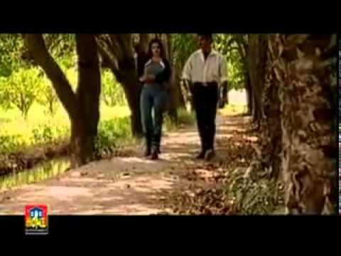 Sukh Mahi Nall Le Gaya   Naseebo   YouTube