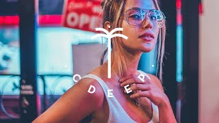 Ben Delay Ft. Alexandra Prince   Out Of My Life (Radio Mix)