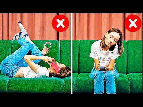 hko-Hsw8498/default.jpg