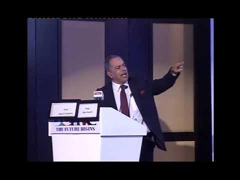 prof Alaa