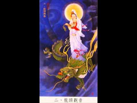 43/143-Tinh Tấn Ba La Mật (Lục Độ)-Phật Học Phổ Thông-HT Thích Thiện Hoa