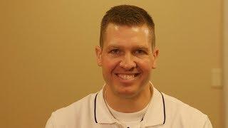 Watch Troy Schmitz's Video on YouTube